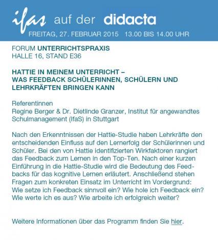 ifas-auf-der-didacta