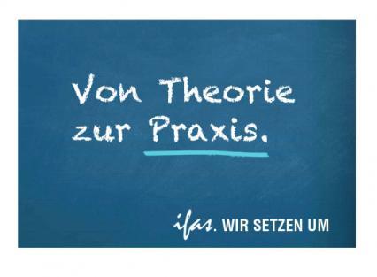 tafel-theorie-praxis-blau